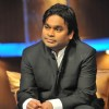 Still image of A.R. Rahman