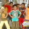Still from tv show Taarak Mehta Ka Ooltah Chashmah