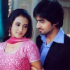 Prem and Heer in tv show Kis Desh Mein Hai Meraa Dil