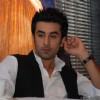 Ranbir Kapoor in the movie Raajneeti