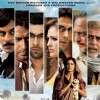 Poster of the movie Raajneeti