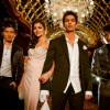 Still image from Badmaash Company movie | Badmaash Company Photo Gallery