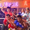 Still from Badmaash Company movie | Badmaash Company Photo Gallery