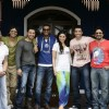 Cast of the movie Golmaal 3 | Golmaal 3 Photo Gallery