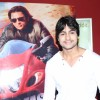 Still image of Shaleen Bhanot