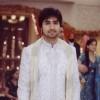 Harshad Chopra in tv show Kis Desh Mein Hai Meraa Dil