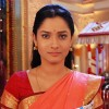 Ankita as Archana in tv show Pavitra Rishta