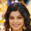 Still image of Jyoti