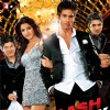Poster of the movie Badmaash Company | Badmaash Company Posters