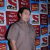 Rajesh Kumar as Mr. Sharma