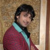 Still image of Sarwar Ahuja