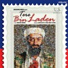 Tere Bin Laden movie poster | Tere Bin Laden Posters