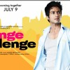 Poster of the movie Milenge Milenge