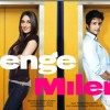 Poster of Milenge Milenge movie with Kareena and Shahid