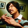 Still of Ali Zafar | Tere Bin Laden Photo Gallery