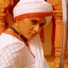 Kratika Sengar as Laxmi Bai