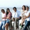 Still from the movie Zindagi Na Milegi Dobara
