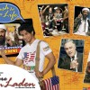 Poster of the movie Tere Bin Laden