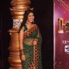 Saakshi Tanwar at STAR Parivaar Awards 2010