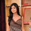 Shilpa Shetty at STAR Parivaar Awards 2010