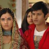 Shocked scene from tv show 12/24 Karol Bagh