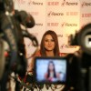 Preity Zinta launches new Rexona deodorant in Mumbai on Feb 22