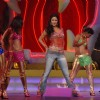 Katrina Kaif performing at Zee Cine Awards 2007, Genting Highlands Resort, Malaysia