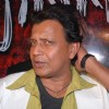 Mithun Chakraborty at Music launch of the movie Jimmy