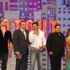 "The music launch of Sanjay Gupta''s film ""Shooutout at Lokhandwala"""