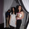 The Leading Italian Lifestyle and Fashion Brand Launches In Mumbai with a glamorous S/S 07 Fashion Showcase