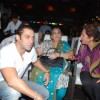 "Salman Khan at ""Amara Deeds Event"""