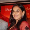 Bollywood Actress Vidya launches new Dabur products,in Mumbai