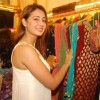 Preeti Jhangiani at Satva preview, in Mumbai