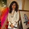 Neetu Chandra at Satva preview, in Mumbai