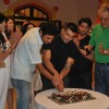 "Cinevistaas ""Dil Mil Gaye"" celebrates 400 episodes bash at Kanjurmarg"