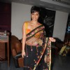 Shahana Goswami at Bridal Asia preview at Cest La Vie, in Mumbai