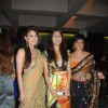 Anusha Dandekar and Shahana Goswami at Bridal Asia preview at Cest La Vie, in Mumbai