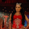 Celina Jaitley at Gitanjali 15 Years Celeberations Show in Mumbai