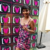 Channel V new look launch