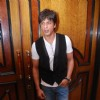 Shahrukh Khan at Ramesh Taurani''s 25th Wedding Anniversary Celebrations, in Mumbai