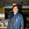 "Shatrughan Sinha at the ""Success Bash of Chanakya"""