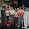 "Govinda, Prachi Desai, Genelia D''Souza, Fardeen Khan and Tusshar Kapoor to promote the film ""Life Partner"" at Galaxy"