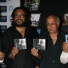 Mahesh Bhatt at Ismail Darbar''s music for film The Unforgettable at PVR, in Mumbai