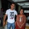 Divya Dutta and Randeep Hooda at music launch of film
