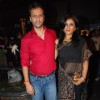 "Raveena Tondon at the launch of ""Jeweleravi Store"""