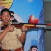 Shreyas Talpade promotes his new film ''Aage Se Right'' in Mumbai