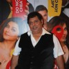"David Dhawan, Govinda and Sameer at the music launch of movie ""Do Knot Disturb"""