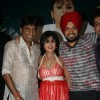 Survi''s Sharabi album launch at Tine N Again, in Mumbai