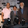 Van Heusen Men''s Fashion Week Bash at JW Marriott, in Mumbai