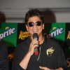 SRK at Kolkatta Riders Winners Meet
